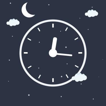 clock-1673583_960_720